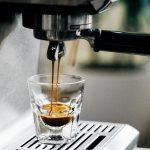 Koffietips